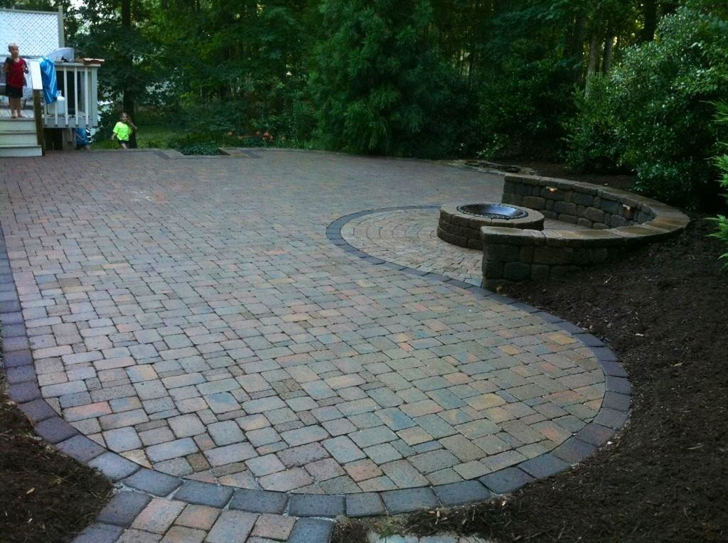 cary-landscaping-patios-image-1