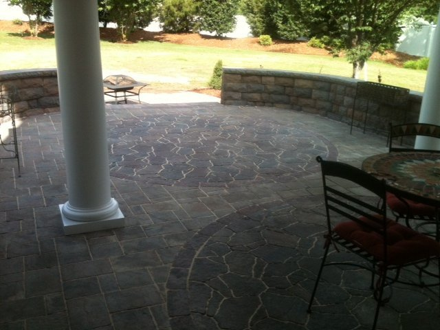 cary-landscaping-patios-image-11