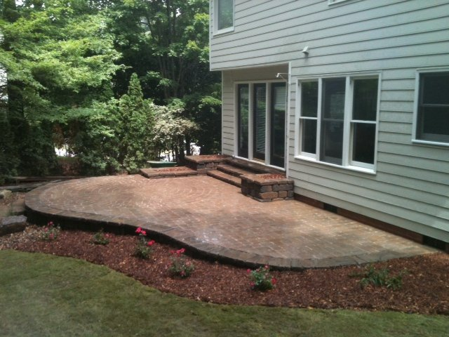 cary-landscaping-patios-image-13