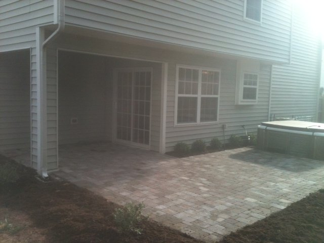 cary-landscaping-patios-image-16