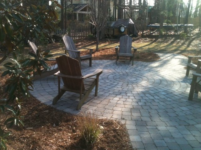 cary-landscaping-patios-image-2