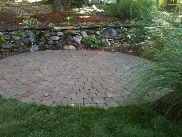 cary-landscaping-patios-image-9
