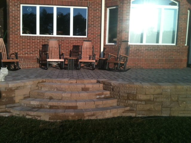 cary-landscaping-retaining-walls-image-13
