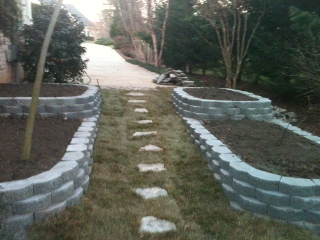 cary-landscaping-retaining-walls-image-15