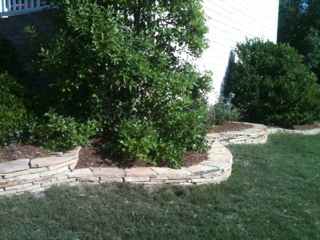 cary-landscaping-retaining-walls-image-16