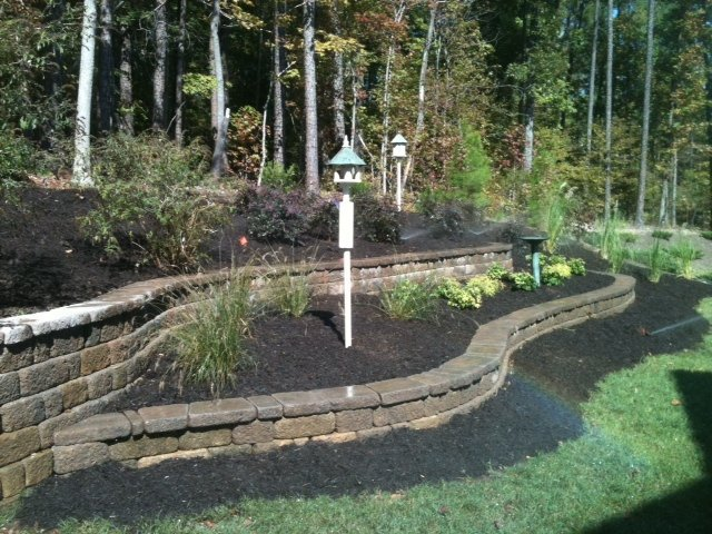 cary-landscaping-retaining-walls-image-4